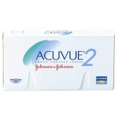 Acuvue 2™