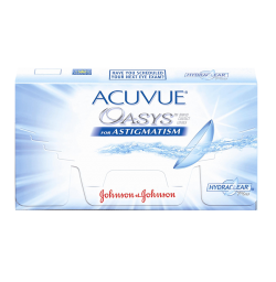<span style='font-size:16px;font-weight:bold;'>Acuvue Oasys for Astigmatism 6 szt.</span><br /><span style='font-size:10px'>Zdjęcie 1 z 2</span>